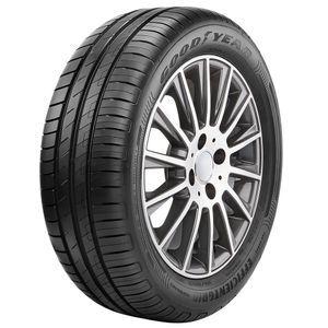 Pneu Aro 15 Goodyear Efficientgrip Performance 195/55 R15 85H