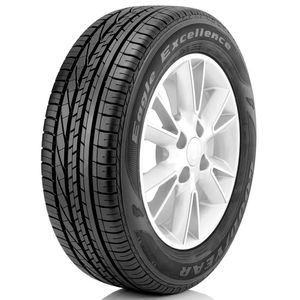 Pneu Aro 16 Goodyear Eagle Excellence 225/55 R16 95W