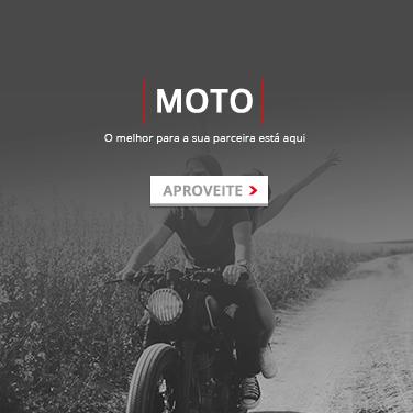 bannerMoto