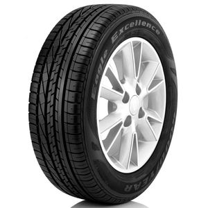 Pneu Aro 16 Goodyear Eagle Excellence 195/55 R16 87H
