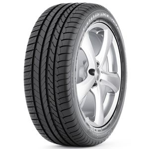 Pneu Aro 17 Goodyear Efficientgrip 215/55 R17 94W