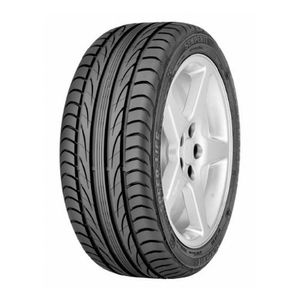 Pneu Aro 15 Semperit Speed Life 195/60 R15 88H