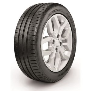 Pneu Aro 17 Goodyear Kelly Edge Sport 205/40 R17 84W