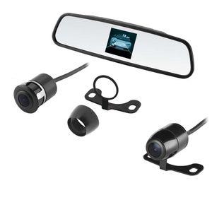 Kit-Câmera-de-Ré-com-Retrovisor-Elétrico-Kx3-Universal-40Retc5-96609-02