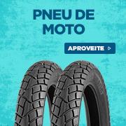 PneuMoto