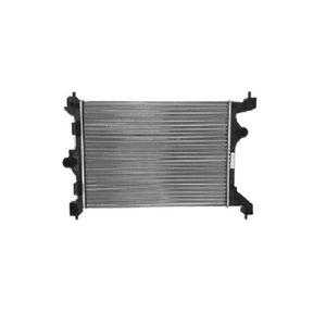 Radiador-Onix-Cobalt-Prisma-Com-Ar-Denso-BC422136-5030RC-6420231