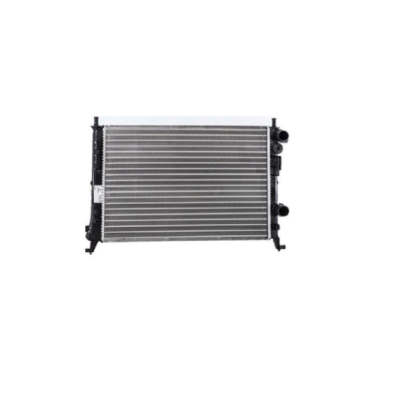 Radiador-Ideia-Palio-Strada-Com-Ar-e-Sem-Ar-Denso-Bc422136-5050Rc-6420249
