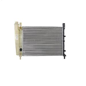 Radiador-Elba-Fiorino-Uno-Denso-Bc422136-5250Rc-6420257