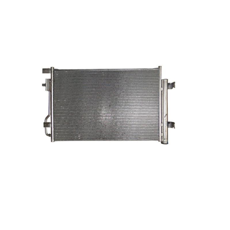 Condensador-Ar-Condicionado-Cobalt-Onix-Prisma-Spin-Denso-Bc447740-0550Rc-6420281