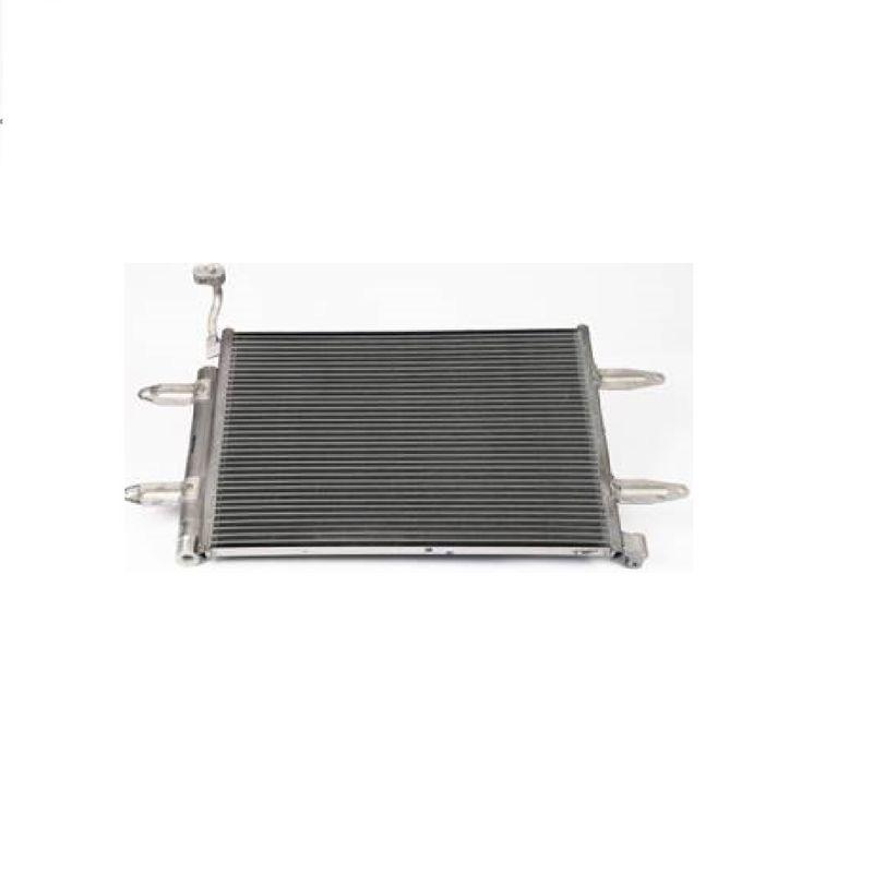 Condensador-Ar-Condicionado-Gol-Polo-Saveiro-Voyage-Denso-Bc447750-6960Rc-6420290