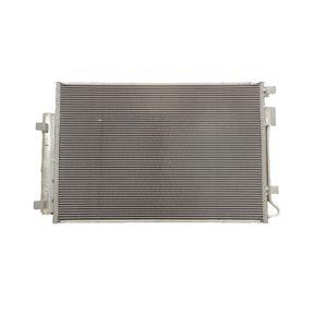 Condensador-Ar-Condicionado-Hb20-Veloster-Denso-Bc447780-6840Rc-6420320
