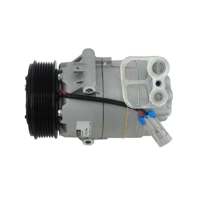 Compressor-Ar-Condicionado-Ideia-Palio-Punto-Siena-Stilo-Strada-Denso-Yn437190-0022Rc-6420338-2