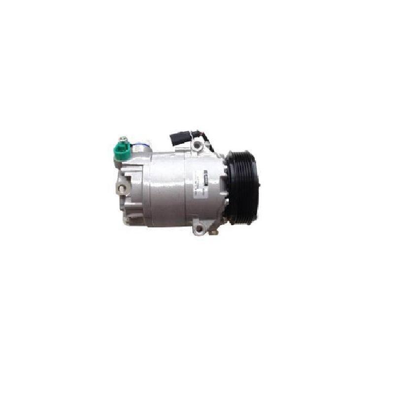 Compressor-Ar-Condicionado-Com-Embreagem-Magnetica-Crossfox-Fox-Denso-Yn437190-0350Rc-6420346