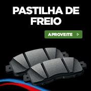 Freio
