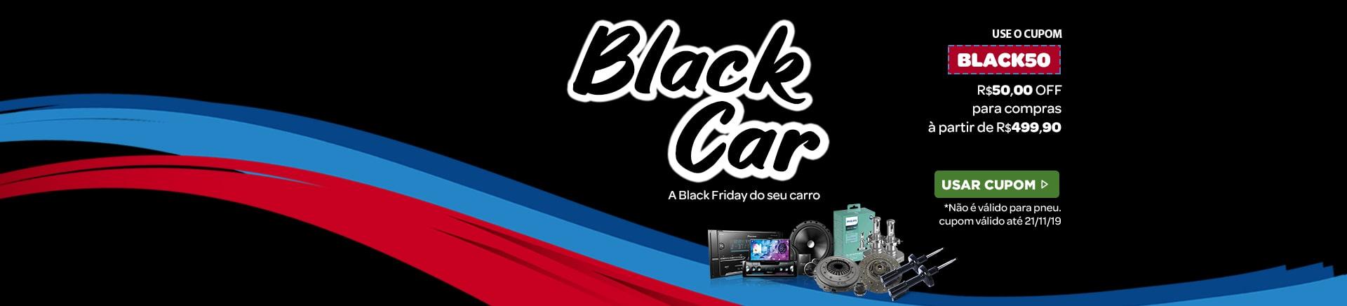 Black Friday - 50