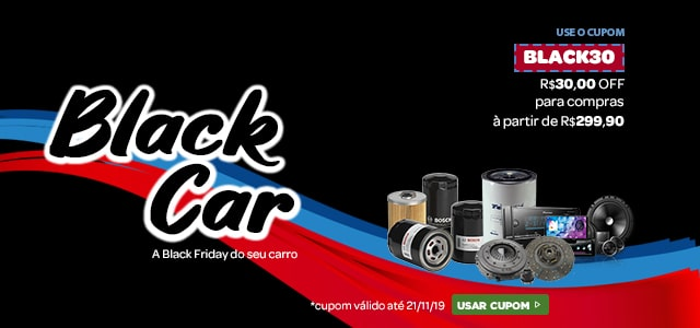Black Friday - 30