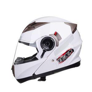 Capacete-Texx-Gladiator-Branco-60-3910563-01-hires