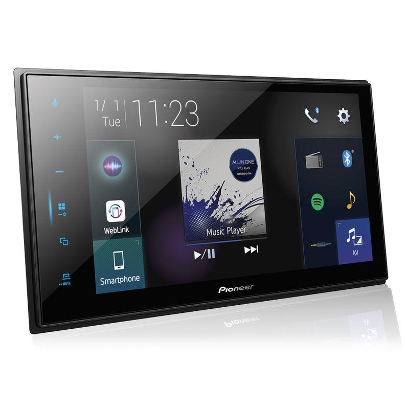 Central-Multimidia-Pioneer-2-Din-Dmh-Zs8280Tv-Tela-8-Polegadas-Touchscreen-Capacitiva-Apple-Car-Play-Android-Auto-E-Weblink-HIRES-6401741-01