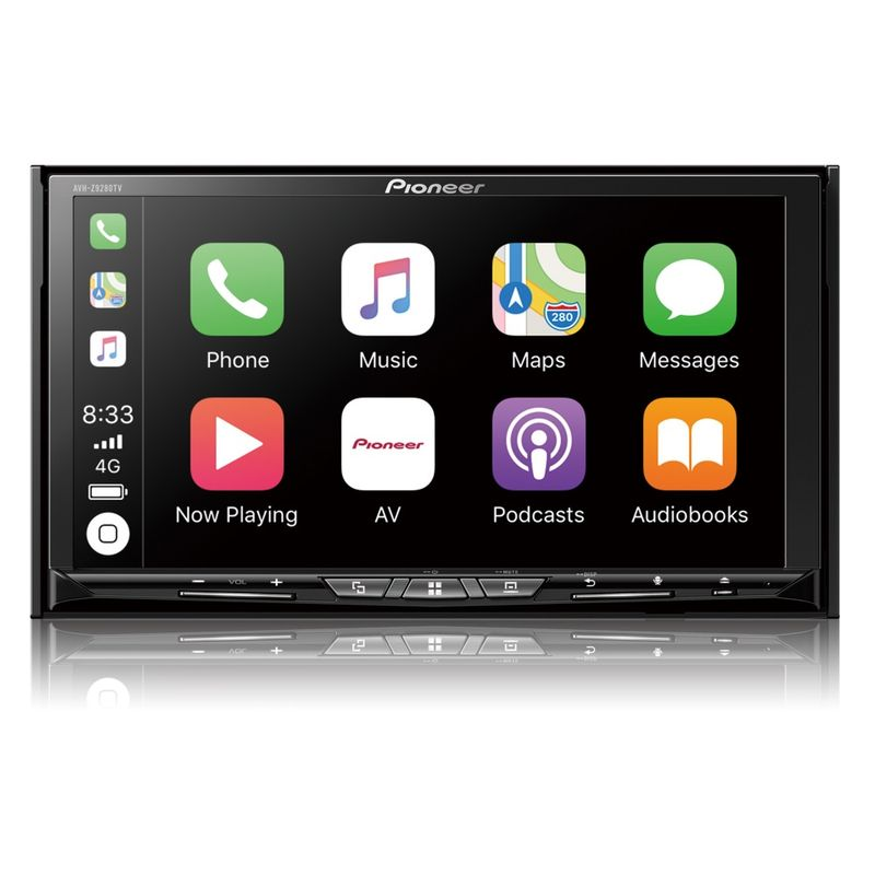 Central-Multimidia-Pioneer-Avh-Z9280Tv-Lcd-7-Touch-Tv-Digital-Bluetooth-Usb-Rca-Auxiliar-HIRES-6322953-01