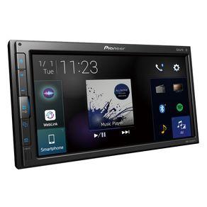 Central-Multimidia-Pioneer-2-Din-Dmh-Zs5280Tv-Tela-68-Polegadas-Apple-Car-Play-Android-Auto-E-Weblink-hires-6324426-01