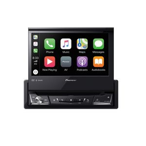 Central-Multimidia-Pioneer-Retratil-1-Din-Avh-Z7280Tv-Tela-7-Polegadas-Apple-Car-Play-Android-Auto-E-Weblink-hires-6401759-01