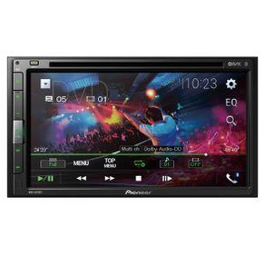Dvd-Player-Pioneer-2-Din-Avh-A318Bt-Tela-68-Polegadas-Bluetooth-Usb-hires-6420184-01