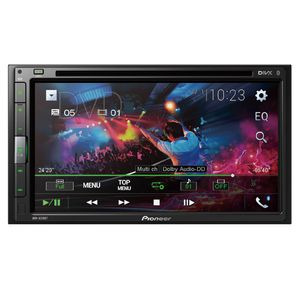 Dvd-Player-Pioneer-2-Din-Avh-A318Bt-Tela-68-Polegadas-Bluetooth-Usb-hires-6420184-01