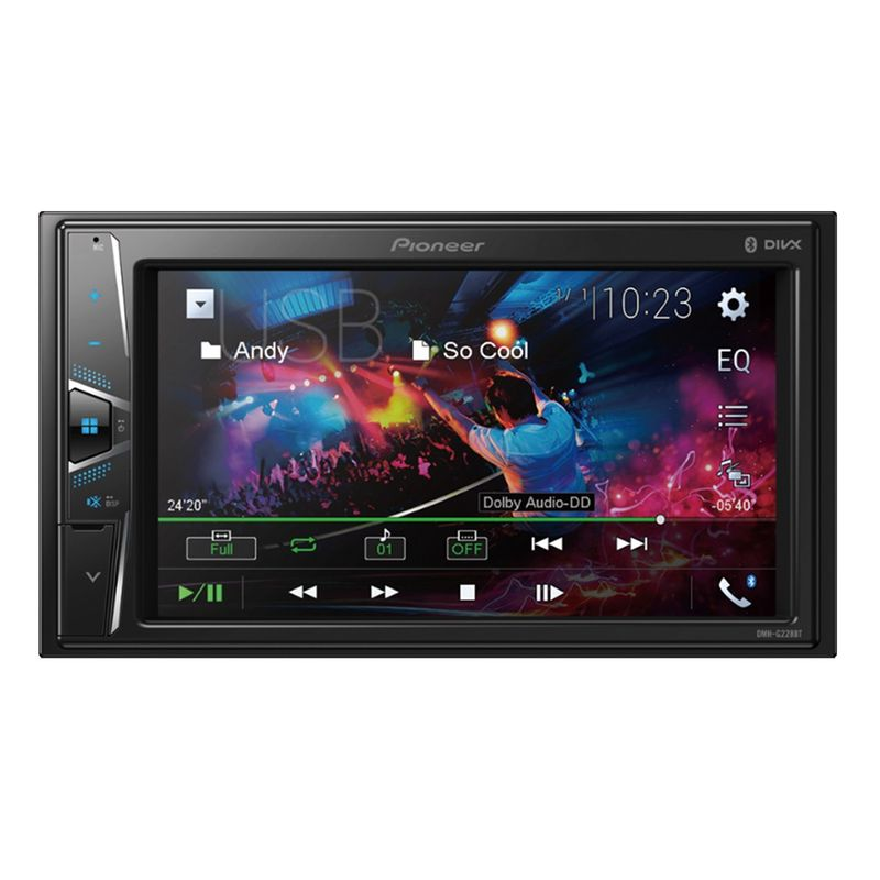 Multimidia-Receiver-Pioneer-2-Din-Avh-G228Bt-6.2-Poelgadas-Dvd-Player-Bluetooth-Usb-Am-Fm-hires-6421679-01