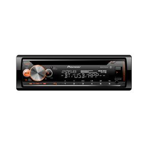 Cd-Player-Pioneer-Deh-X5000Br-1-Din-Blutooth-Usb-Radio-Am-Fm-Spotify-Auxiliar-hires-6421636-01