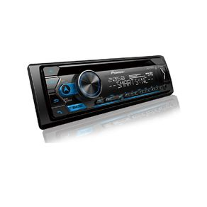Cd-Player-Pioneer-Deh-S4280Bt-1-Din-Blutooth-Usb-Radio-Am-Fm-Smart-Sync-Auxiliar-hires-6421652-01