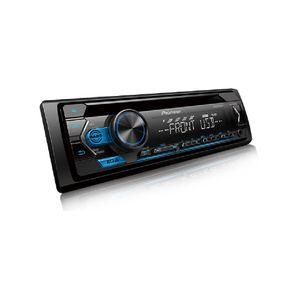 Cd-Player-Pioneer-Deh-S1280Ub-1-Din-Usb-Radio-Am-Fm-Arc-Auxiliar-hires-6421644-01
