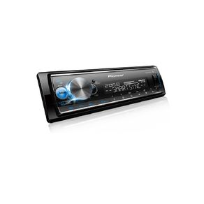 Media-Receiver-Pioneer-Mvh-X7000Br-1-Din-Blutooth-Usb-Radio-Am-Fm-Spotify-Smart-Sync-Auxiliar-hires-6420168-01