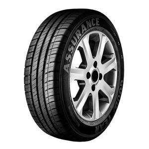 pneu-aro-14-goodyear-assurance-17570-r14-88t-2900084-01-hires
