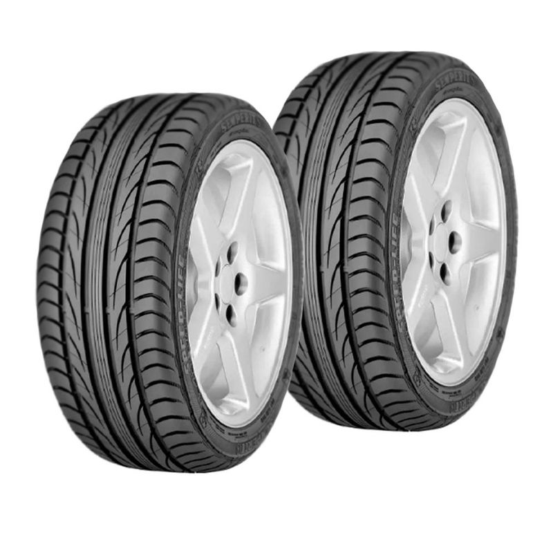 Kit-2-Pneus-Aro-16-Semperit-By-Continental-Speed-Life-205-55-R16-91W-6502768-01-hires