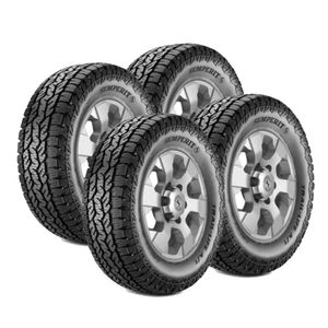 Kit-4-Pneus-Aro-16-Semperit-By-Continental-Trail-Life-AT-235-70-R16-106T-hires-7600025-01