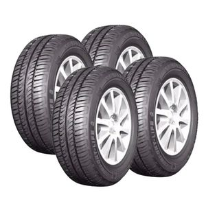 Kit-4-Pneus-Aro-13-Semperit-By-Continental-Comfort-Life-2-175-70-R13-82T-hires-7600033-01