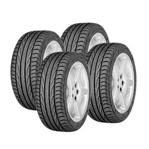 Kit-4-Pneus-Aro-17-Semperit-By-Continental-Speed-Life-2-215-45-R17-91Y-hires-7600018-01