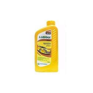 Oleo-Motor-15W40-Sn-Lubrax-Tecno-1L-Semissintetico-1011554-Petrobras
