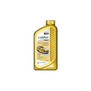 Oleo-Motor-5W30-Sn-Lubrax-Valora-1L-Sintetico-1020027-Petrobras
