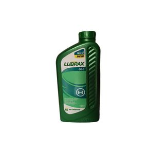 Oleo-Cambio-90W-Gl-5-Lubrax-Gl-5-1L-1001991-Petrobras