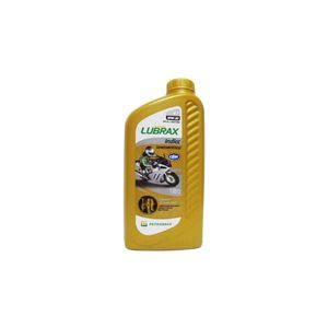 Oleo-Motor-10W30-Sl-Lubrax-Indicc-1L-Semissintetico-1015072-Petrobras