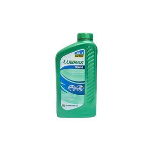 Oleo-Cambio-80W-Gl-4-1L-1002042-Petrobras