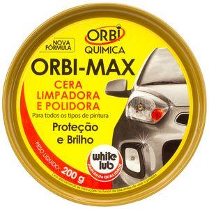 Cera-Limpadora-Laranja-200G-8910-Orbi-Quimica