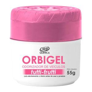 Aromatizante-Orbigel-Gel-Tutti-Frutti-55G-1851-Orbi-Quimica