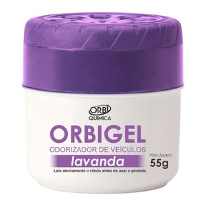 Aromatizante-Orbigel-Gel-Lavanda-55G-1853-Orbi-Quimica