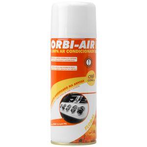 Limpa-Ar-Condicionado-Orbi-Air-Floral-Aerossol-200Ml--140G-5976-Orbi-Quimica