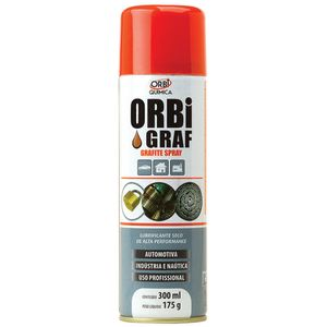 Grafite-Spray-175G-300Ml-4802-Orbi-Quimica