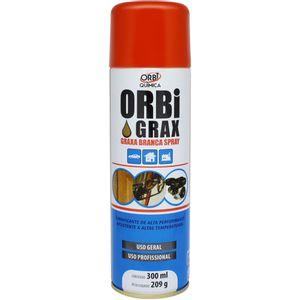 Graxa-Automotiva-Orbigrax-300Ml-209G-1539-Orbi-Quimica
