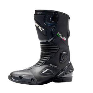 Bota-Texx-Super-Tech-V2-Preta-41
