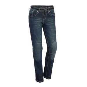Calca-Jeans-Texx-Com-Reforco-Em-Dupont-Kevlar-Carmin-Lady-36